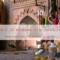 Waarom wil je rondreizen door Marokko