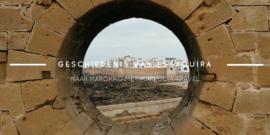 Geschiedenis Essaouira
