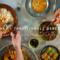 Traditionele Gerechten Ramadan