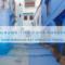 7 bluwe tips voor Marokko