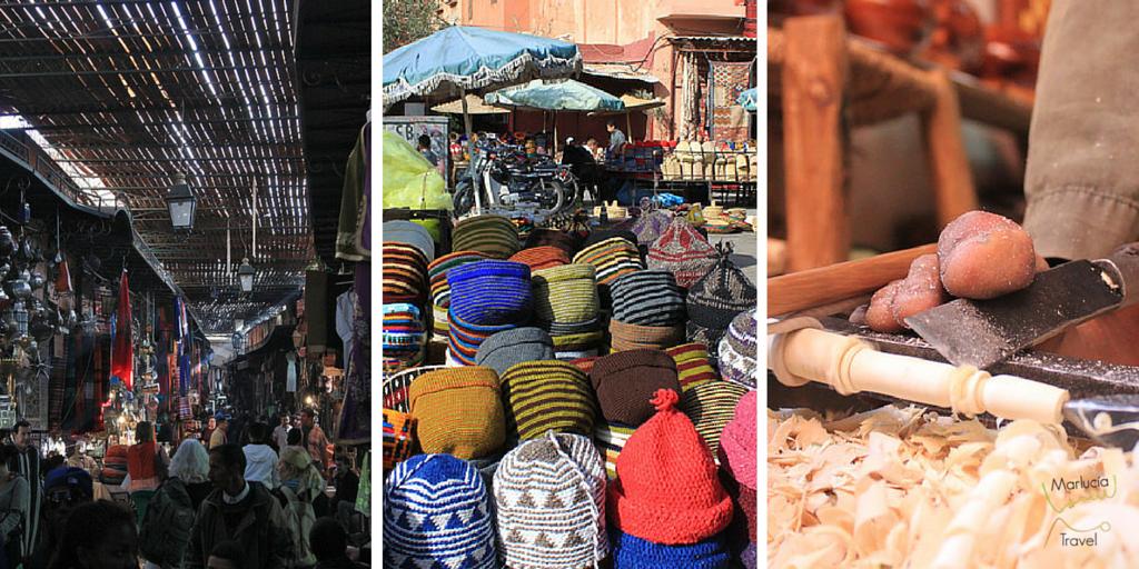 Marrakech_Souks_01