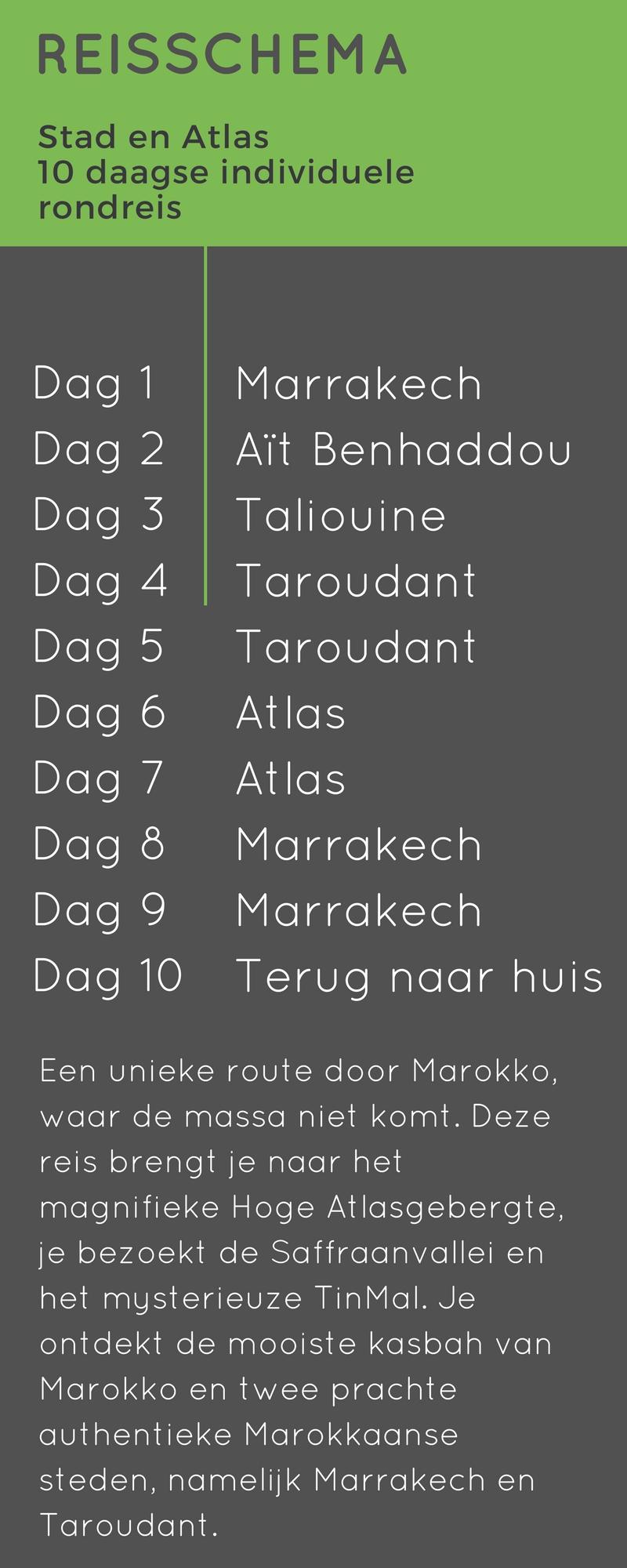 Reisschema_Stad_en_Atlas