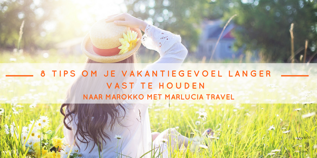tips_vakantiegevoel